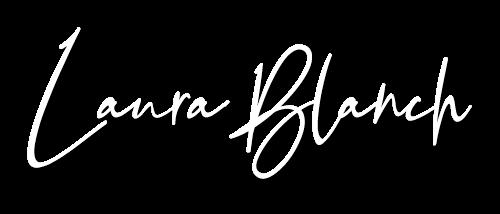 Laura Blanch